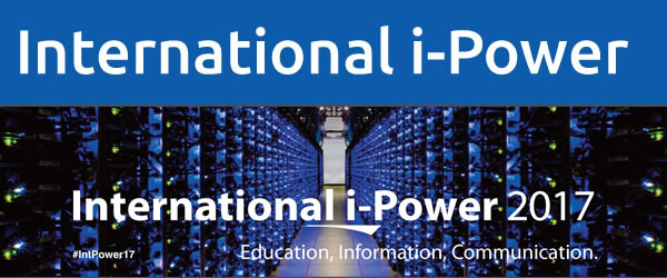 SoftLanding to preview mobile enterprise content management and application lifecycle management at International i-Power