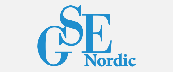 Macro 4 will talk emerging tech and mainframe modernization at the GSE Nordic Region Conference
